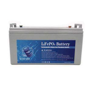 24v 48v 12v 100ah 120ah 200ah 300ah lifepo4 акумуляторний накопичувач сонячної енергії