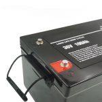 Посібник з догляду за LiFePO4: догляд за літієвими батареями