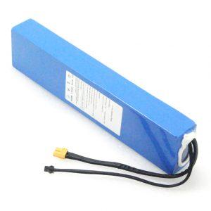 10S3P 36V / 3V 7.5Ah з акумуляторами глибокого циклу, літій-іонна акумуляторна батарея для електричного скутера