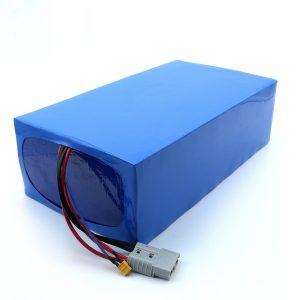 Гарячі розпродажі 2020 Високоякісний літій-іонний акумулятор 60v 30ah супер-акумуляторна упаковка з ЄС