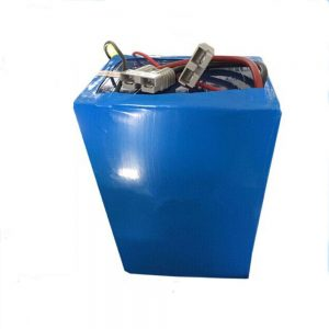 Акумуляторна батарея LiFePO4 12V 200AH