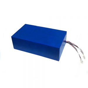 Акумуляторна батарея LiFePO4 22AH 12V