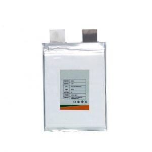 Акумуляторна батарея LiFePO4 20Ah 3.2V