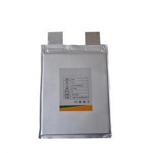 Акумуляторна батарея LiFePO4 40Ah 3,2 В