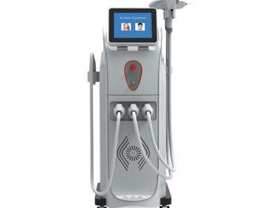 Медичне обладнання1