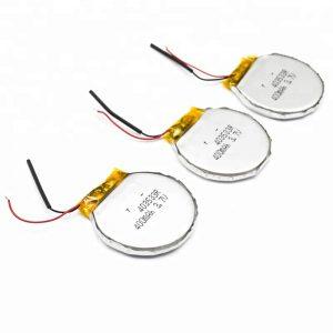 Акумулятор LiPO 403533 3,7 В 400mAH