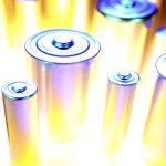 Що таке технологія літієвих акумуляторів?